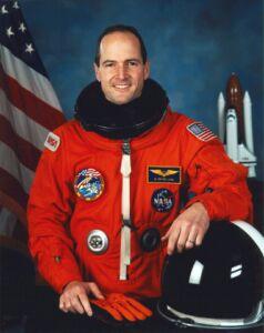 G. David Low