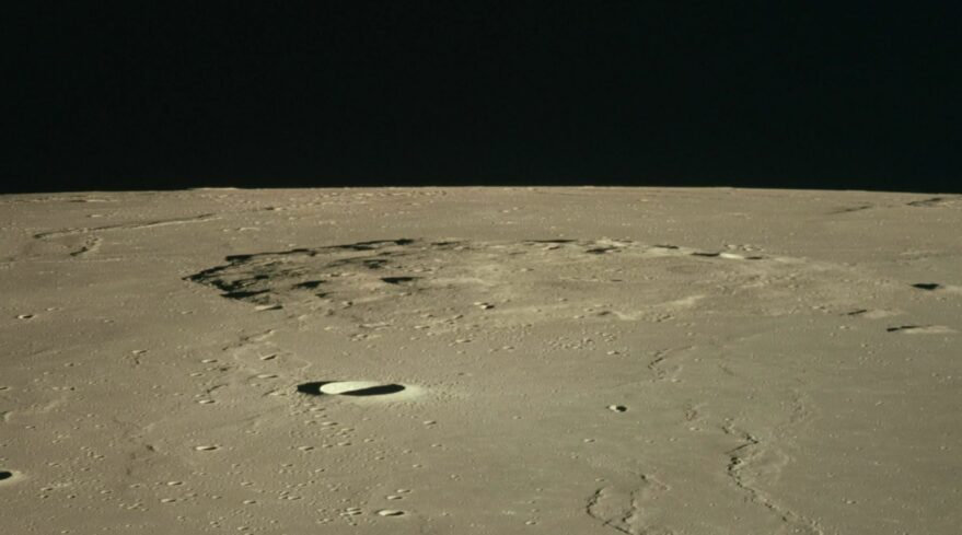Chang'e-5 successfully lands on moon to collect youngest lunar samples