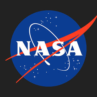 NASA Awards Contract for Project and Engineering Support Services